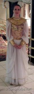 Caesars Handmaiden at Caesars Palace