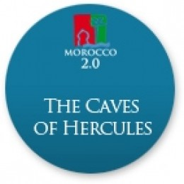 The Caves of Hercules