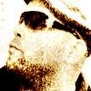 JakeVandenhoff LM profile image