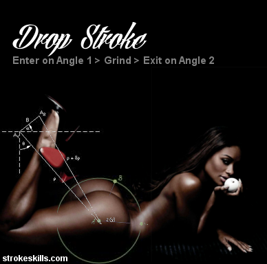 Download Your Complimentary love making positions video http://smarturl.it/bjzfo6