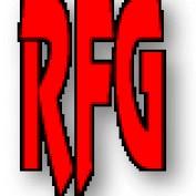 RFGCO LM profile image