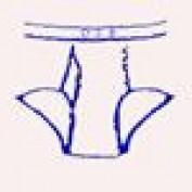 oldskoolbriefs profile image