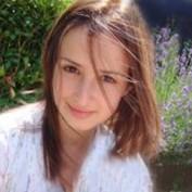 MelissaCole LM profile image