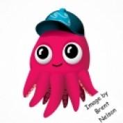 EuroSquid LM profile image