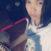 ayhin09 profile image