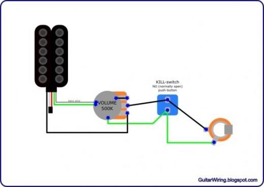 frankenstrat evh pickup diagram schematic all about repair and frankenstrat evh pickup diagram schematic peavey t60 wiring diagram diagrams and schematics evh pickup