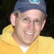 AslanBooks profile image