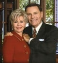 The Teachings of Kenneth Copeland