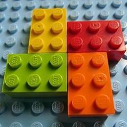 Popular Lego® Sets