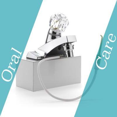 QuickBreeze â Dental Oral Irrigator