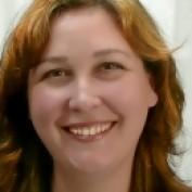 RachelDillin profile image