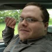 BillElman profile image