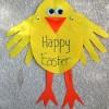Crafts for Kids - Easter Crafts