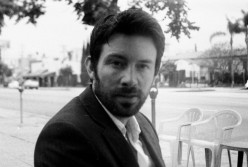 Shane Carruth: The Visionary Creator of Primer and Upstream Color