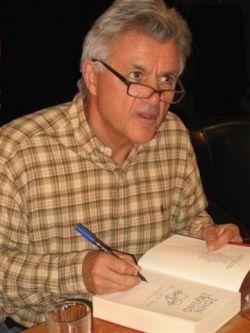 John Irving. Not on this list of great books for men and guys. Sorry John.