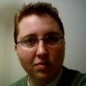 aebaxter profile image