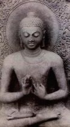 A comparison of Theravada and Mahayana Buddhism