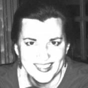 tandemonimom lm profile image