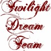 Twilight Dream Team