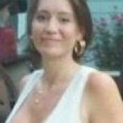 audreannaga profile image