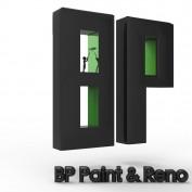 bppaintandreno profile image