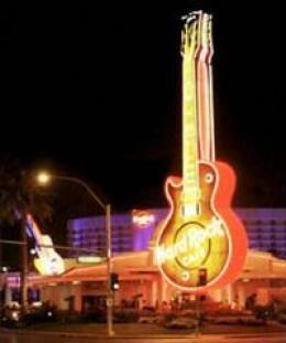 Rio Casino Las Vegas Nv Nevada Palace Casino