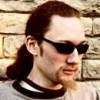 cyberpunkdreams1 profile image