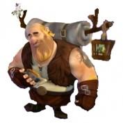 castlevillegift profile image