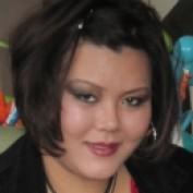 writestuff lm profile image