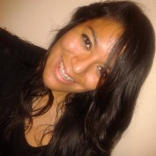 eleonortezla profile image