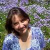 julescorriere profile image