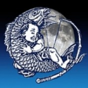 BlueDunDan profile image