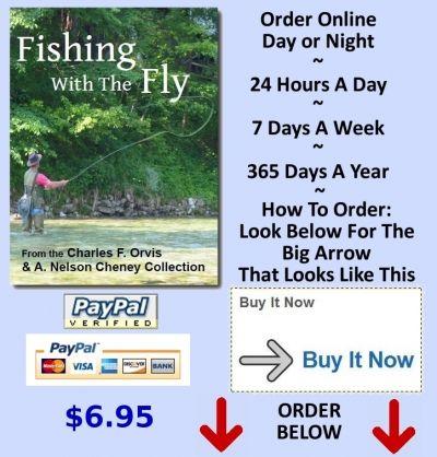 Order Online - Click The Buy It Now Below