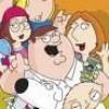 Family Guy Video Showcase