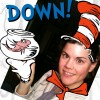 StartYourDaycare profile image