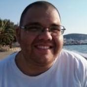 NemanjaBoskov LM profile image