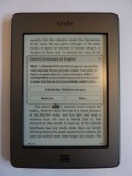 Writing, Publishing, and Marketing a Great non-Fiction eBook