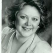 janewen profile image