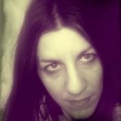 SilmarwenLinwelin profile image