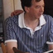 PeterHann LM profile image