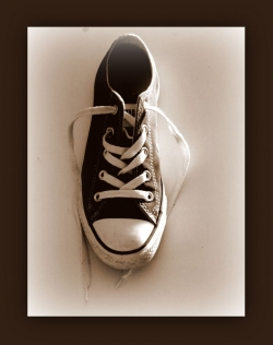 The Symbolism of Shoes | HubPages