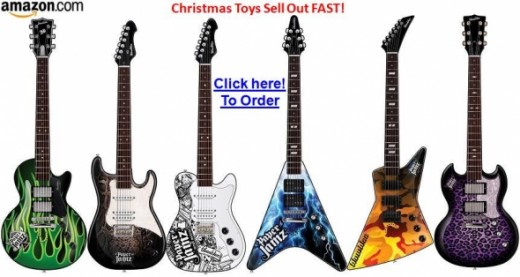 where to buy paper jamz guitar View and download wowwee paper jamz user manual online pro guitar paper jamz paper jamz toy pdf manual download.