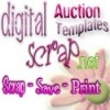 digitalscrap profile image