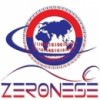 zeronese lm profile image