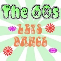 5 Favorite 60s Dance Moves