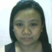 BeaGabrielle1 profile image