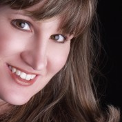 teristazko profile image