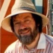 witwoo profile image