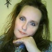 dragonangel16137 profile image