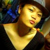 cuteshanegates lm profile image